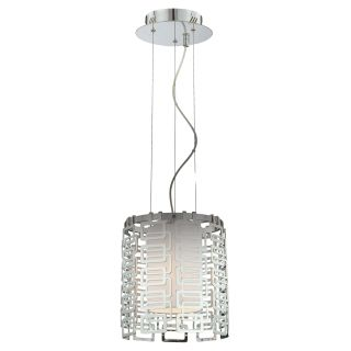 Eurofase Lighting 20385