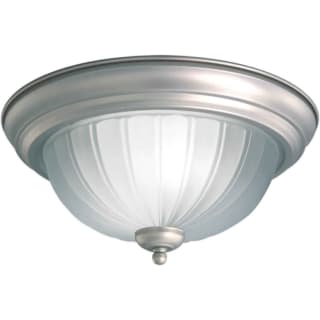 Forte Lighting 2037-02