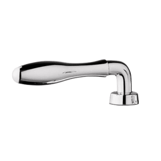 Grohe 18 732