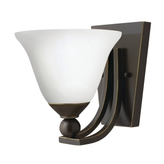 Hinkley Lighting 4650-OPAL