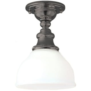 Hudson Valley Lighting 5911F