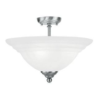 Livex Lighting 4258