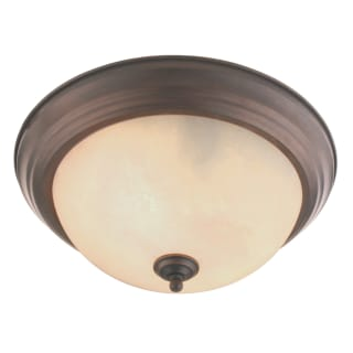 Livex Lighting 7322