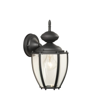Thomas Lighting SL9470
