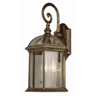Trans Globe Lighting 44181