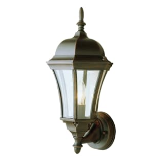 Trans Globe Lighting 4502