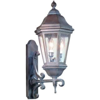 Troy Lighting BCD6831