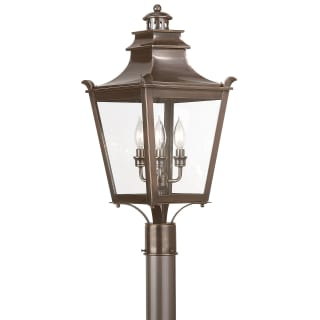 Troy Lighting P9496