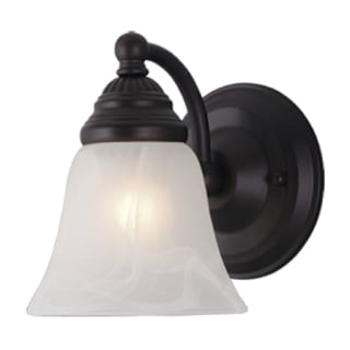 Vaxcel Lighting WL35121