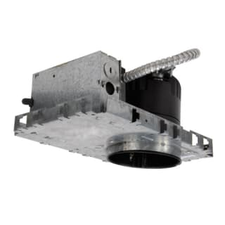 WAC Lighting HR-LED418-NIC-C