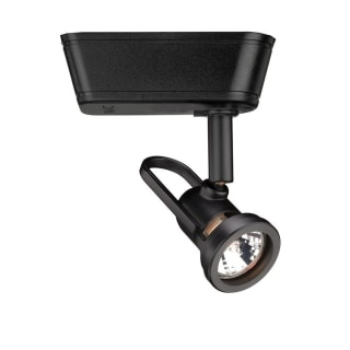 WAC Lighting LHT-1126