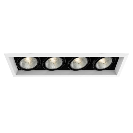 Eurofase Lighting Te134a