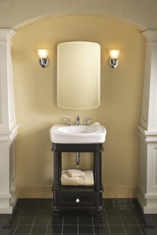 coming k cp decorprice widespread in soon polished lavatory chrome faucets kohler bath image bancroft faucet