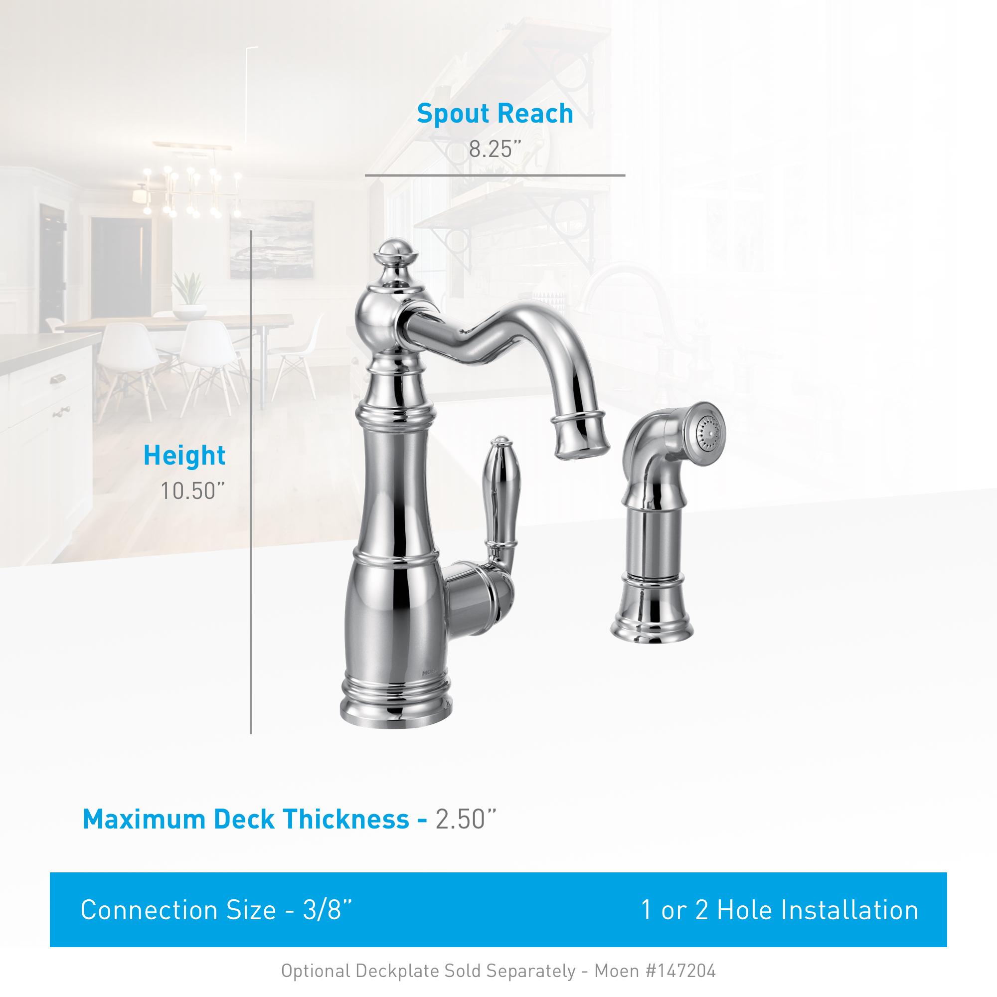 faucet by blue com grohe o