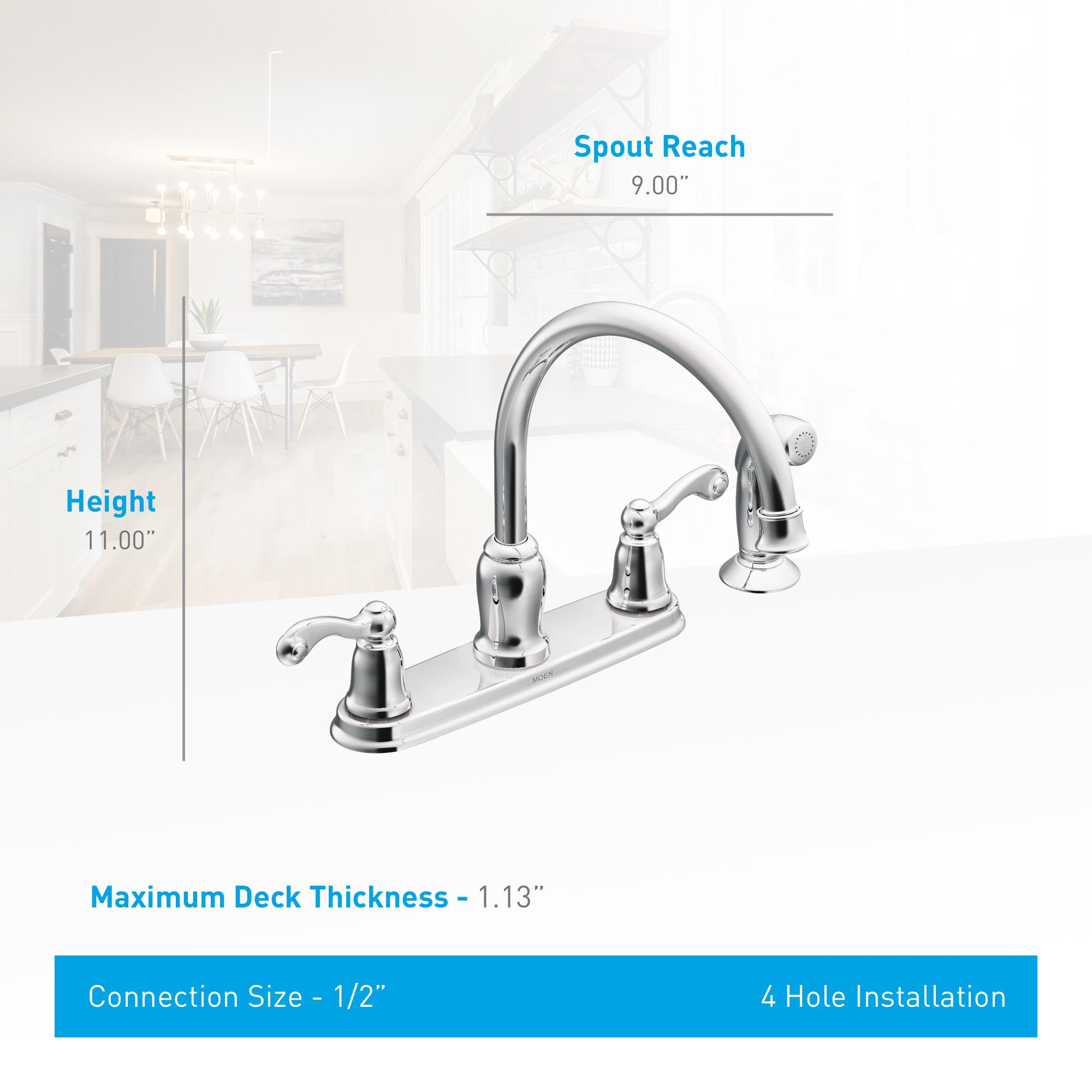 standard rough uk in size dimensions bathtub australia bathroom drain height