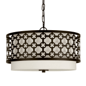 Shop All Park Harbor Indoor Lighting!