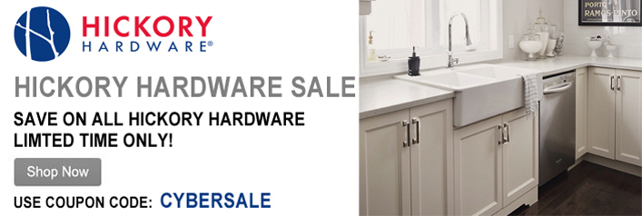 large collection of decorative cabinet hardware pulls knobs and more