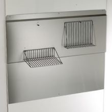 broan rmp3004 stainless steel 30 quot  stainless steel