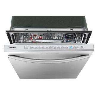 samsung dishwasher dw80f800uws service manual