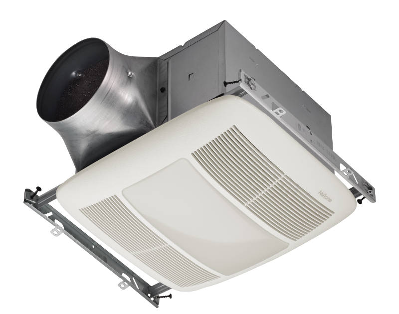 bathroom exhaust fans - ventingdirect