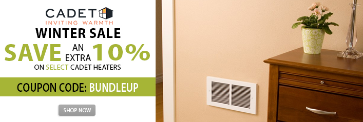 Range Hoods Bathroom Fans Air Conditioners Fans Amp Heaters