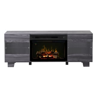 Outstanding Dimplex Gds25Ld 1651 Home Interior And Landscaping Ologienasavecom