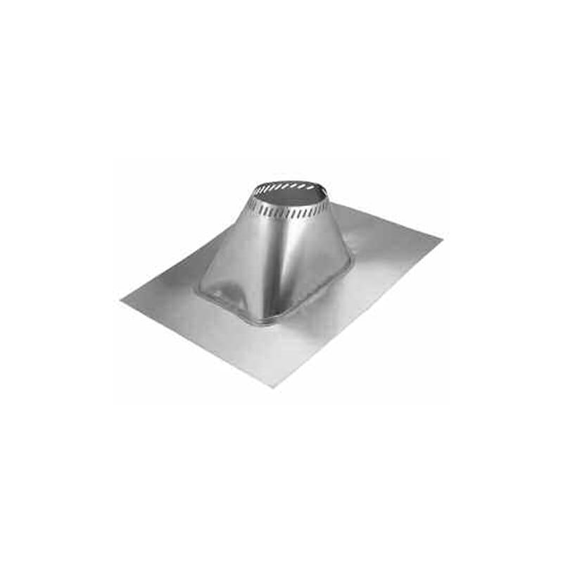Metalbest 14SAF-6